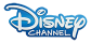 DISNEY CHANNEL Online